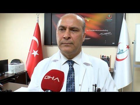 Kanser Hastaları İçin 'CAR-T Hücre' Tedavisi Türkiye'de