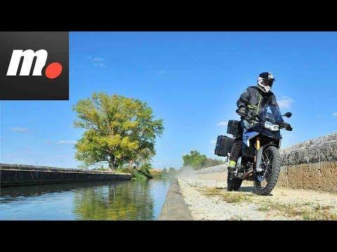 8º Ruta Trail: Por la provincia de Palencia (de Alar del Rey a Calahorra de Rivas)