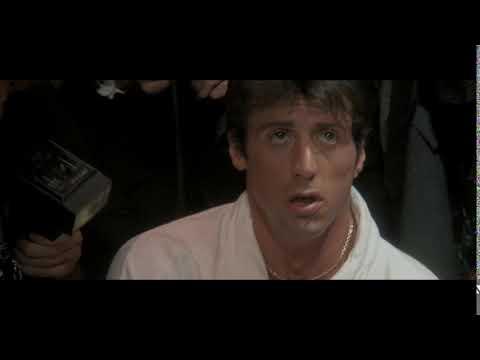 """Creed II: La Leyenda de Rocky - Spot """"Número 1"""" - Castellano"""