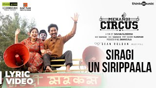Video Trailer Mehandi Circus