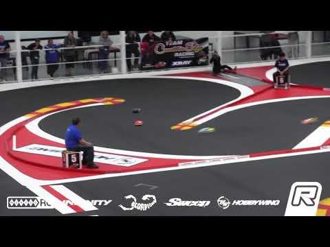 2018 IFMAR ISTC World Championships - A-main Leg 1 - UCI5xLiH6GMUBbOF7GtLWAeQ