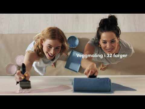 Rusta reklamefilm - DIY 2019