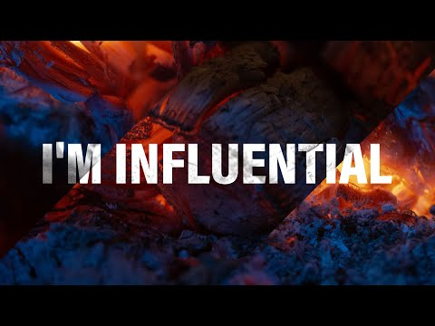 Use Your Influence