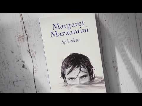 Vidéo de Margaret Mazzantini