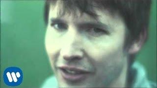 James Blunt - So Far Gone