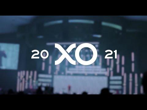 XO Conference Recap  Houston 2021