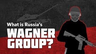 Are Russia's Mercenaries a Threat to U.S. Interests?