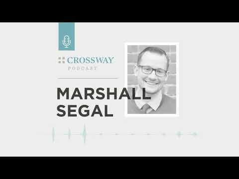 Honoring God in Singleness and Dating (Marshall Segal)