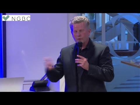 FROKOSTMØTE: EPD OG TEKNISKE INSTALLASJONER