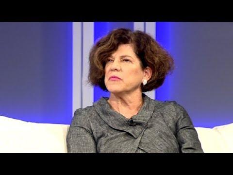 Sara Gon on mounting calls to sanction Israel