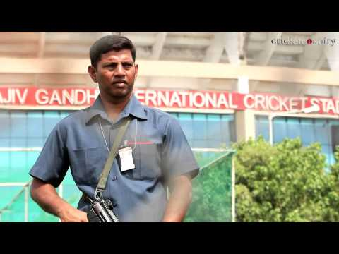 Cricket Australia, BCCI to examine security arrangements in Hyderabad