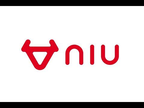 Changing the Niu M+ MQi+ N1 NQi, NGT NQiGT Indicator sound