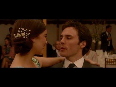 Antes de ti - Trailer final español (HD)