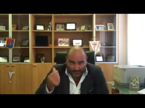 """""""Virginia, senti Adriano tuo"""", la rubrica di Adriano Palozzi – puntata 28"""