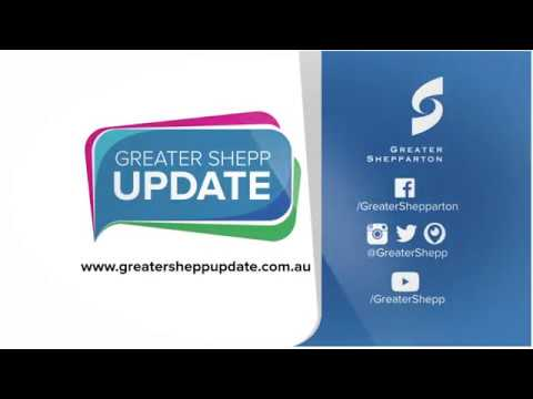 GreaterSheppUpdate.com.au : Your local info first free and from the source - Greater Shepparton