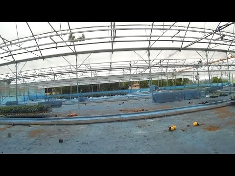 ZMR 250 - Indoor Training (RAW) - UCTcm6JT6Lu-H2J4l2Qq0IUw