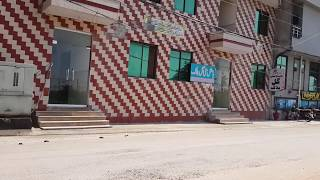 Hostel City on Eid ul Adha Day Part 6
