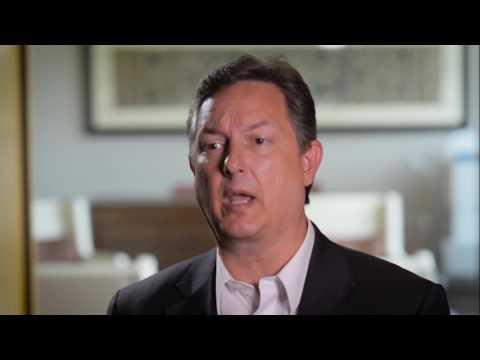 Halliburton Introduces Next-Generation Acoustic Analysis Service