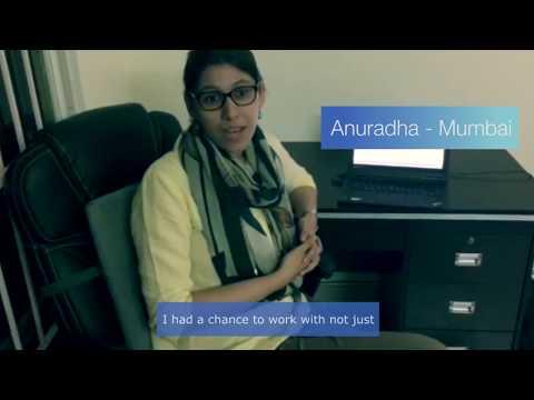 Careers: Working in diverse sectors