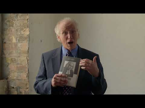 Newton on the Christian Life – Book Introduction by John Piper