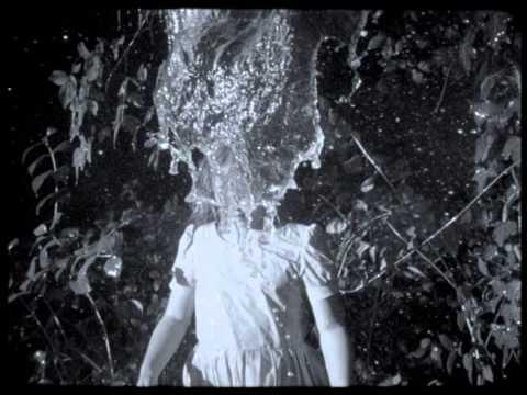 Fanta 4 'Sommerregen'