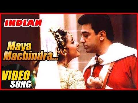 A r rahman melody hits free download tamil songs mp3   Ar