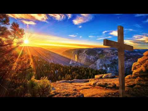 DELIVERANCE PRAYER FROM THE SPIRIT OF PISGAH - REV ROBERT CLANCY