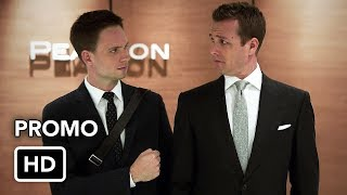 suits season 7 episode 1 hd download