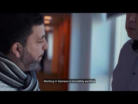Energy Management | The Story of Waleed El-Twapty - Episode #1
