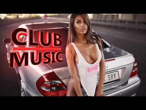 New Hip Hop Urban RnB Trap Music Megamix 2016 - CLUB MUSIC - UCztGY3Qsxxk7JDSY3Q_iXsw