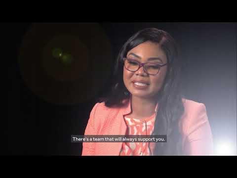 Medtronic Women in IT: Making a Bold Impact