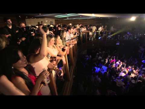 Coração Idiota - Jads & Jadson -  [VIDEO OFICIAL]