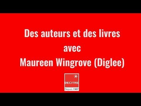 Vidéo de  Diglee