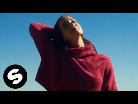 Mike Williams - I Got You (Official Music Video) - UCpDJl2EmP7Oh90Vylx0dZtA