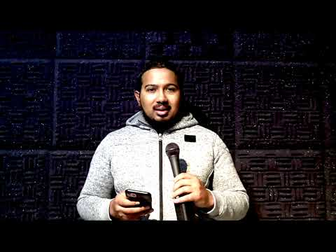GOD HAS BLESSED YOU WITH SO MUCH BLESSING TO WIN, POWERFUL WORD & PRAYERS WITH EV. GABRIEL FERNANDES