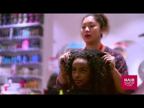 HairShop Haidressers