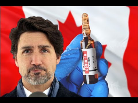 LILLEY UNLEASHED: Did Trudeau put Canada at the back of the line for vaccine?