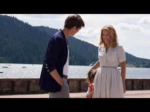 Un amor imposible - Trailer espan?ol (HD)
