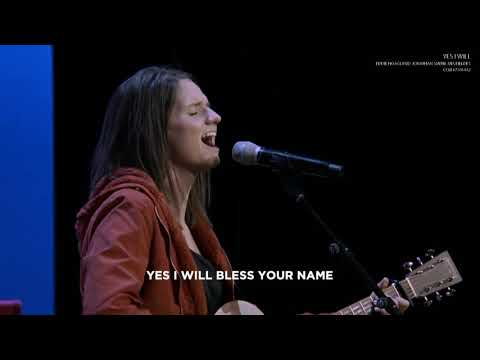 Charis Worship - November 9, 2020
