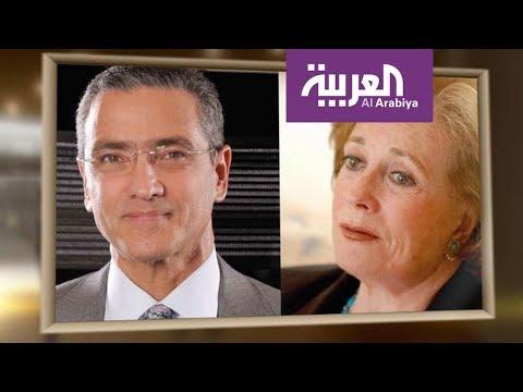 ماذا طلب جمال السادات بعيد اغتيال والده من حسني مبارك؟