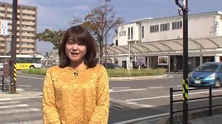 近鉄白子駅周辺自転車駐車場【2018年10月1日〜15日】