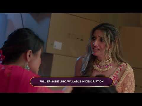Ep - 296 | Apna Time Bhi Aayega | Zee TV Show | Watch Full Episode on Zee5-Link in Description