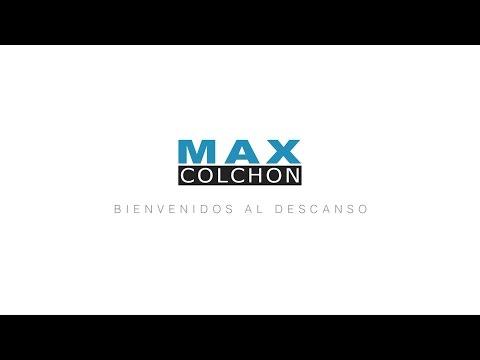 Las Ventajas de Maxcolchon