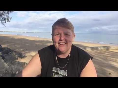 Allison Shreeve Scams & Jim Graham Scams 7