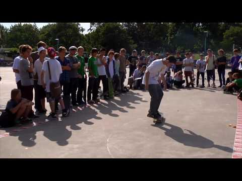 éS Game of Skate Final Hamburg 2010 - UCr1KrlNLZ_m6OI64FMwsdsA