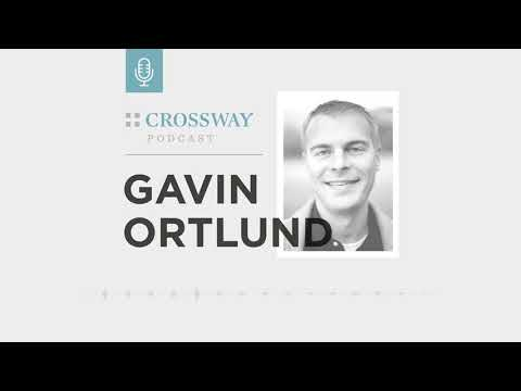 Gracefully Dealing with Doctrinal Disagreement (Gavin Ortlund)
