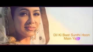 India awesome hai yaar... - alokswamy , Blues_n_RnB