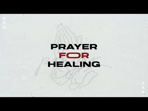 Healing Hour