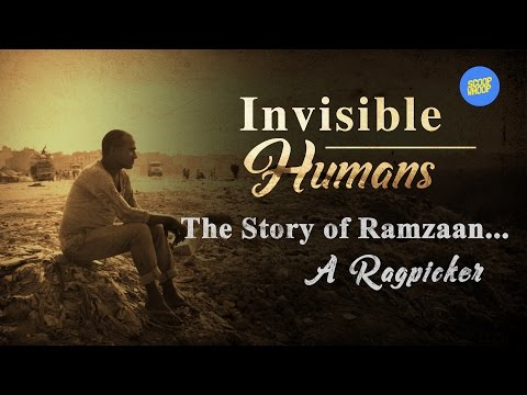 ScoopWhoop: The Story of Ramzaan