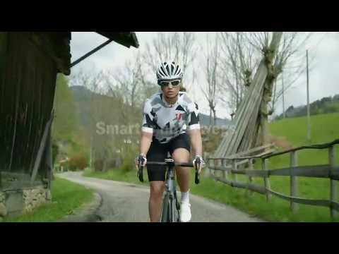 Dein vernetztes Fahrrad von Garmin
